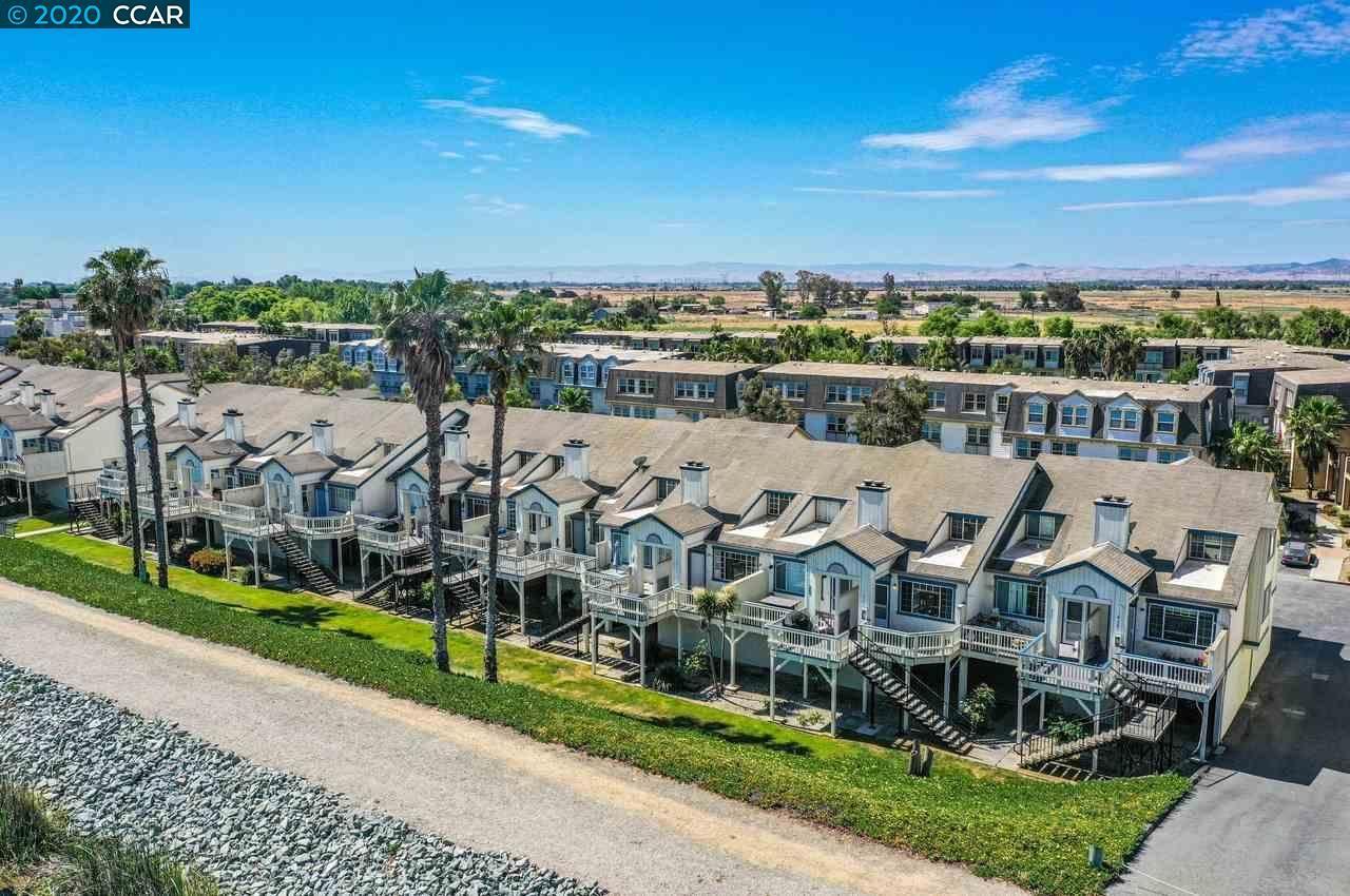 Photo of 3505 Wells Rd, OAKLEY, CA 94561 (MLS # 40904539)