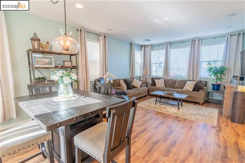 Tiny photo for 316 Pacifica Dr, BRENTWOOD, CA 94513 (MLS # 40895540)