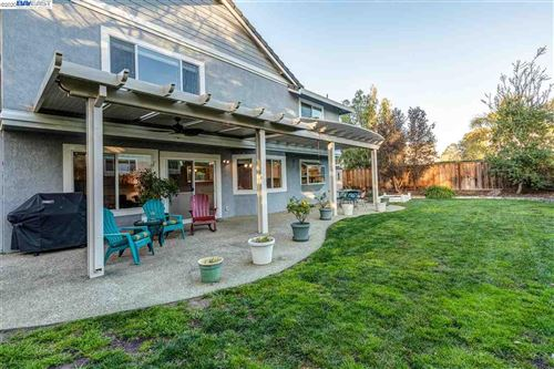Tiny photo for 59 Daisyfield Dr, LIVERMORE, CA 94551 (MLS # 40895541)