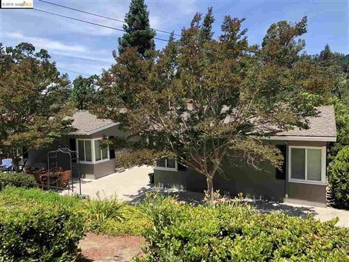 Photo of 3760 Sundale Rd #3760, LAFAYETTE, CA 94549 (MLS # 40888542)