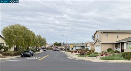 Tiny photo for 2730 Killdeer Ct, UNION CITY, CA 94587 (MLS # 40934543)