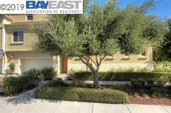 Photo of 2811 QUARRY HILL AVE #4, LIVERMORE, CA 94551-7547 (MLS # 40852546)