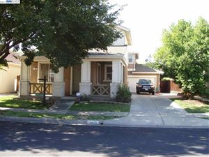 Photo of 888 Sawyer, BRENTWOOD, CA 94513 (MLS # 40870546)