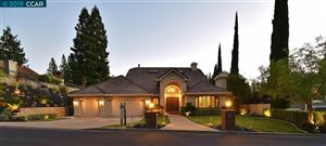 Photo of 353 Red Maple Dr, DANVILLE, CA 94506 (MLS # 40873546)