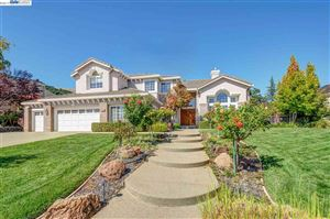 Photo of 8226 Regency Dr, PLEASANTON, CA 94588 (MLS # 40884546)