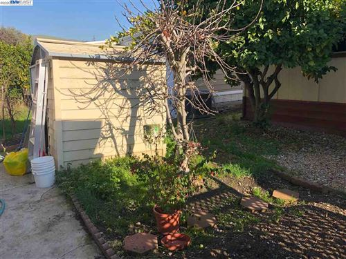 Tiny photo for 29046 Aztec Road #77, HAYWARD, CA 94544 (MLS # 40895546)