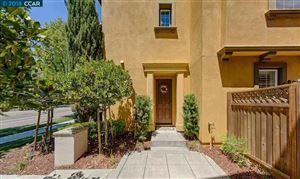 Photo of 7664 Stoneleaf Road, SAN RAMON, CA 94582 (MLS # 40841547)
