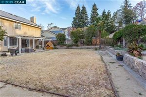 Tiny photo for 3930 Rocky Point Dr, ANTIOCH, CA 94509 (MLS # 40888549)