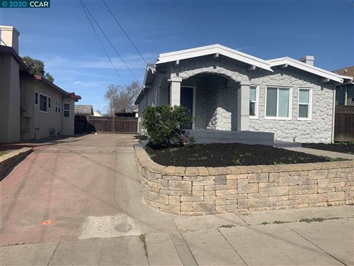 Tiny photo for 553 E 12th st, PITTSBURG, CA 94565 (MLS # 40895551)