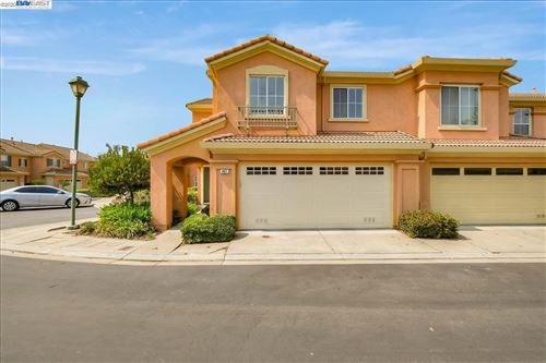 Photo of 407 Bayberry Way, MILPITAS, CA 95035 (MLS # 40921551)