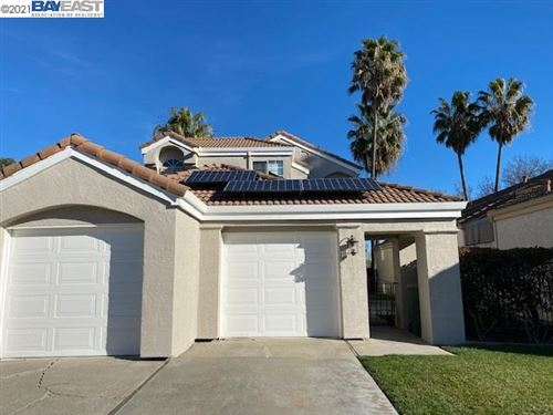 Photo of 2488 Wayfarer Ct, DISCOVERY BAY, CA 94505 (MLS # 40934551)