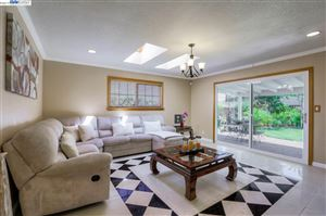 Tiny photo for 4720 Del Loma Ct, CAMPBELL, CA 95008 (MLS # 40888552)