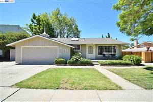 Photo of 41953 Via San Carlos, FREMONT, CA 94539 (MLS # 40878554)