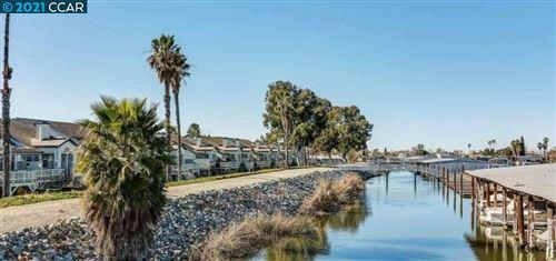 Tiny photo for 2774 Mariner Road, OAKLEY, CA 94561 (MLS # 40944556)