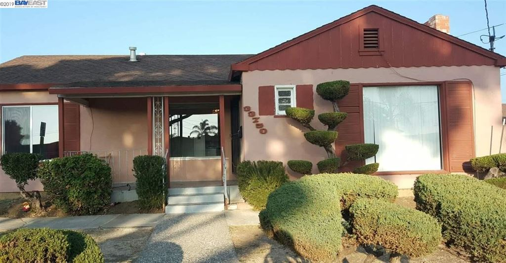 Photo for 33750 10TH, UNION CITY, CA 94587 (MLS # 40888556)