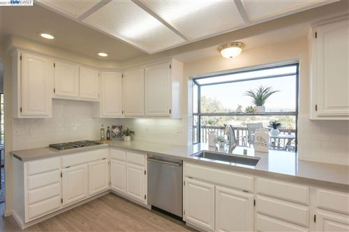 Tiny photo for 3054 Todd Ct, CASTRO VALLEY, CA 94546 (MLS # 40888557)