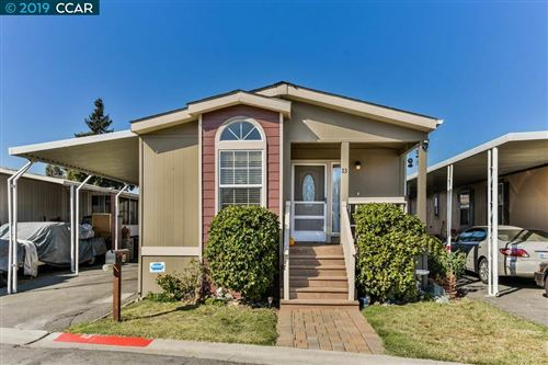 Photo of 113 A STREET, CONCORD, CA 94520 (MLS # 40889558)