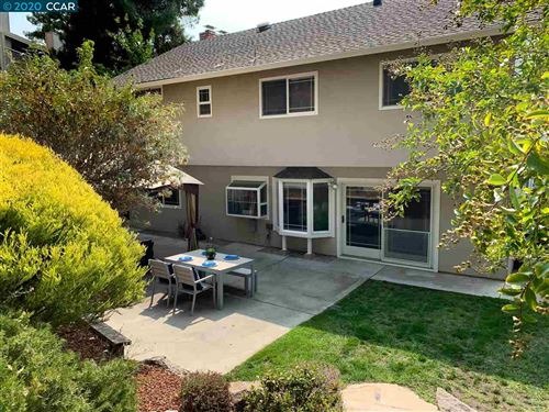 Tiny photo for 1319 Spring Meadow Ln, CONCORD, CA 94521 (MLS # 40917558)