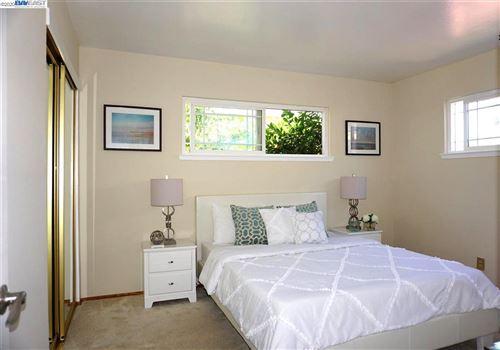 Tiny photo for 37069 Saint Christopher St, NEWARK, CA 94560 (MLS # 40913560)