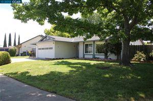 Photo of 461 Colusa Way, LIVERMORE, CA 92551-1505 (MLS # 40820561)