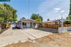 Photo of 89 Mountain View Ave, BAY POINT, CA 94565 (MLS # 40882561)
