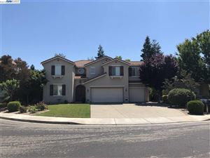 Photo of 760 Cherry Tree Ct, BRENTWOOD, CA 94513 (MLS # 40822562)