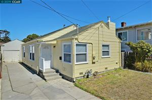 Photo of 2437 Lowell Ave., RICHMOND, CA 94804-1081 (MLS # 40882565)