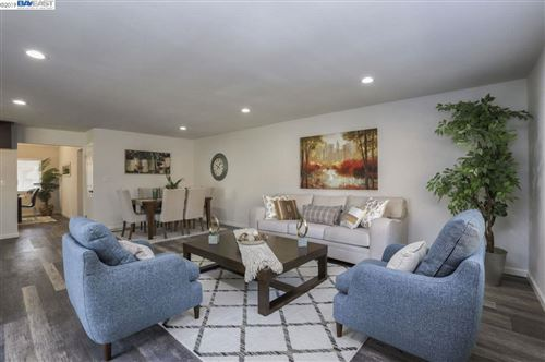 Tiny photo for 2606 Pickfair Ln, LIVERMORE, CA 94551 (MLS # 40888566)