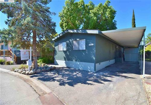 Photo of 1840 Montecito Cir, LIVERMORE, CA 94551 (MLS # 40954566)