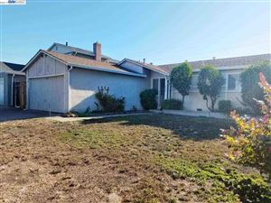 Photo of 4836 Serra Ave, FREMONT, CA 94538-1137 (MLS # 40886567)