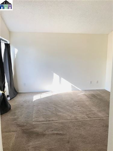Tiny photo for 181 Pearce, HERCULES, CA 94547 (MLS # 40888567)