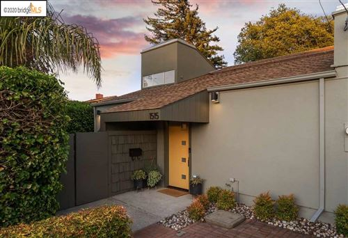 Photo of 1515 Cypress Ave, RICHMOND, CA 94805 (MLS # 40909567)