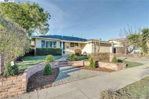 Tiny photo for 616 Lonsdale Ave, FREMONT, CA 94539 (MLS # 40934568)