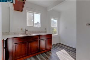 Tiny photo for 2504 23Rd Ave #2504, OAKLAND, CA 94606 (MLS # 40888569)