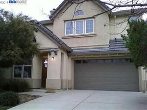 Photo of 1291 Central Ave, LIVERMORE, CA 94551 (MLS # 40852571)