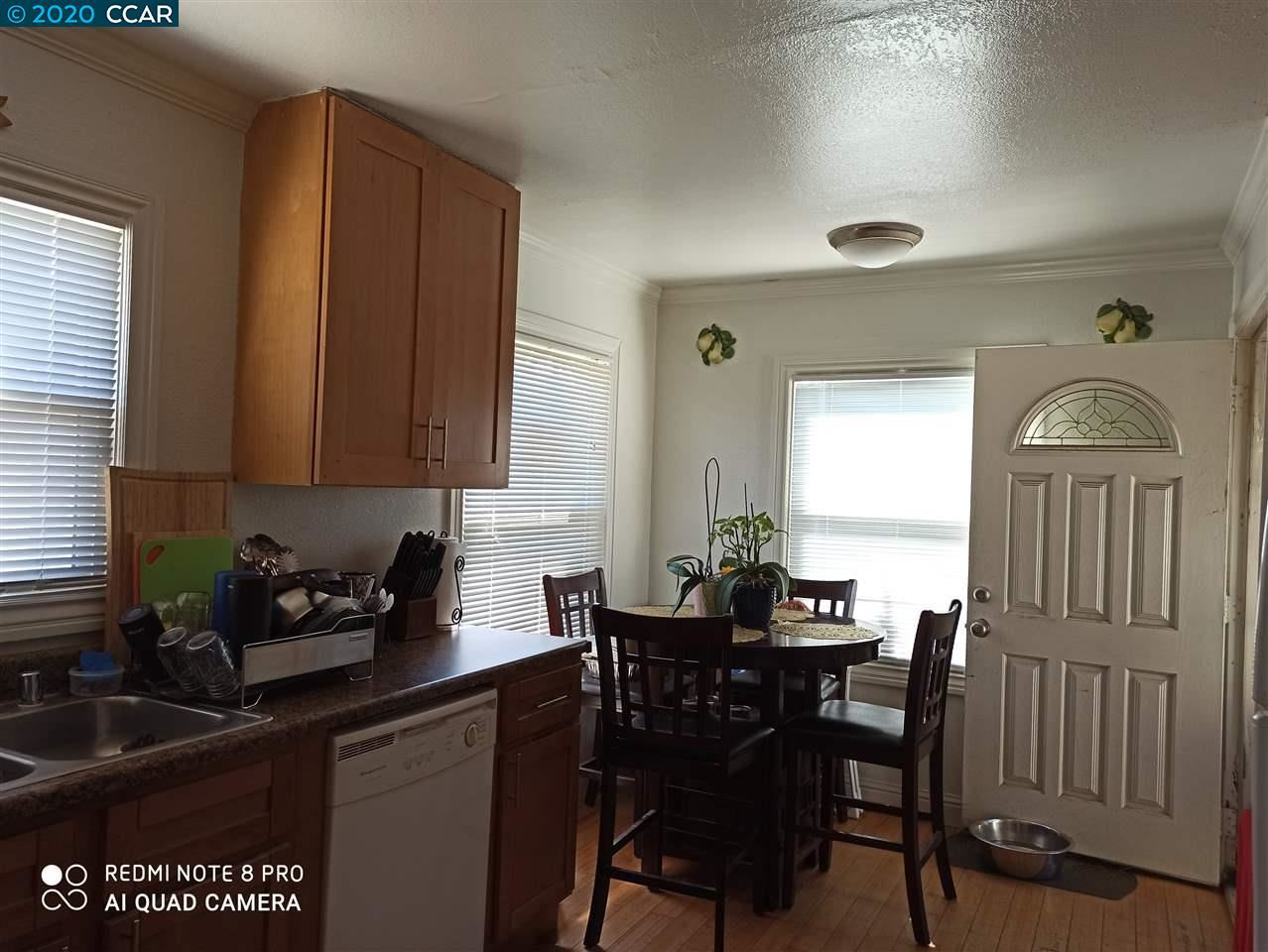 Photo of 755 Investment St, RODEO, CA 94572 (MLS # 40922572)