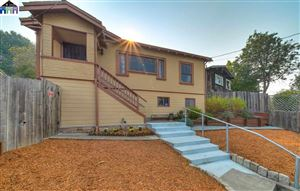 Photo of 3432 Storer Ave, OAKLAND, CA 94619 (MLS # 40866573)