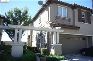 Photo of 340 Jefferson Dr, BRENTWOOD, CA 94513 (MLS # 40885573)
