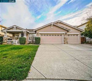 Featured picture for the property 40888575
