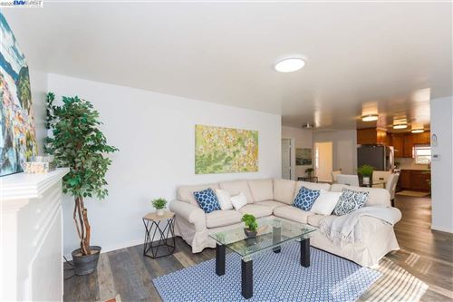 Photo of 2048 Pacific Ave, SAN LEANDRO, CA 94577 (MLS # 40911575)