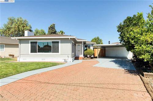 Photo of 6 Stillwell Cir, ANTIOCH, CA 94509 (MLS # 40922575)