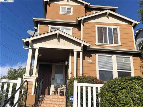 Photo of 5160 N 1St St, SAN JOSE, CA 95002 (MLS # 40928576)