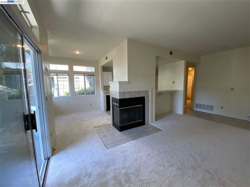 Photo of 8055 Mountain View Dr #E, PLEASANTON, CA 94588 (MLS # 40915577)