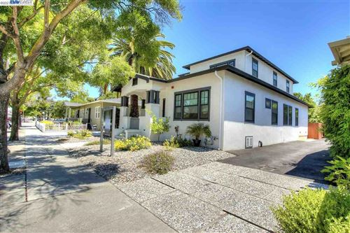 Photo of 2073 3rd street Unit A, LIVERMORE, CA 94550 (MLS # 40955577)