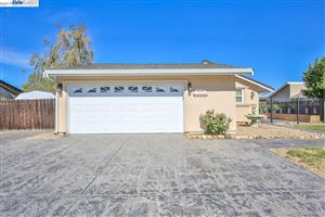 Photo of 5074 Pisces Ave, LIVERMORE, CA 94551 (MLS # 40885578)