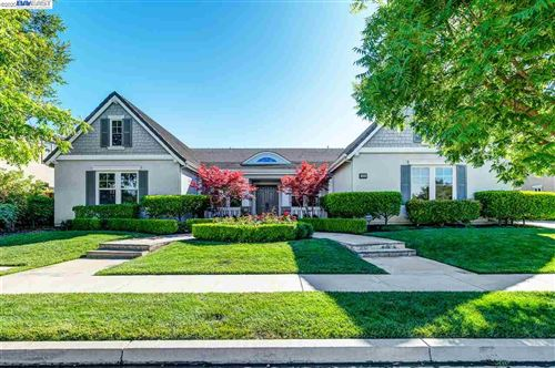 Photo of 1630 Laguna Hills Ln, PLEASANTON, CA 94566 (MLS # 40909578)
