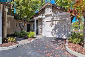 Photo of 3903 Vine St, PLEASANTON, CA 94566 (MLS # 40843579)