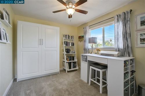 Tiny photo for 614 Black Point Ct, CLAYTON, CA 94517 (MLS # 40906579)