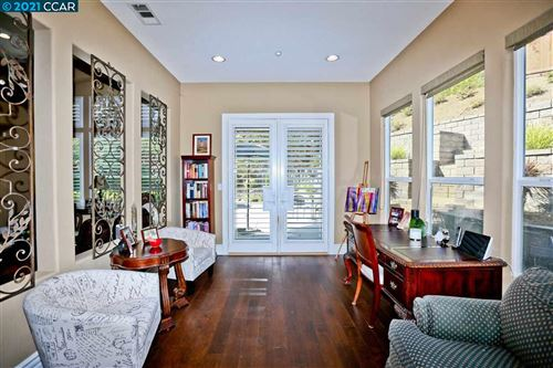 Tiny photo for 1121 Medoc Ct., BRENTWOOD, CA 94513 (MLS # 40934580)