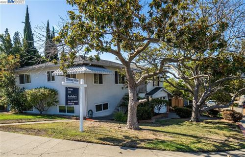 Photo of 1798 138Th Ave, SAN LEANDRO, CA 94578 (MLS # 40967580)